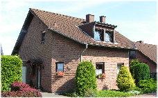 Häuser in NRW