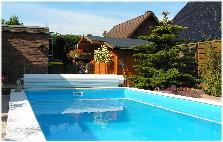 Haus kaufen in NRW