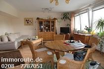 3 Zimmer-Wohnung Flingern-Süd